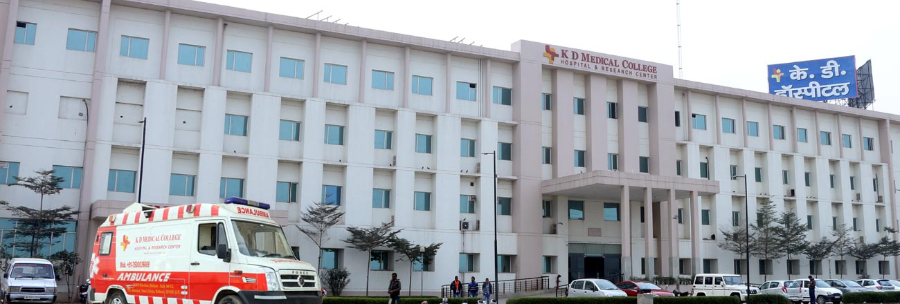 medical colleges in up